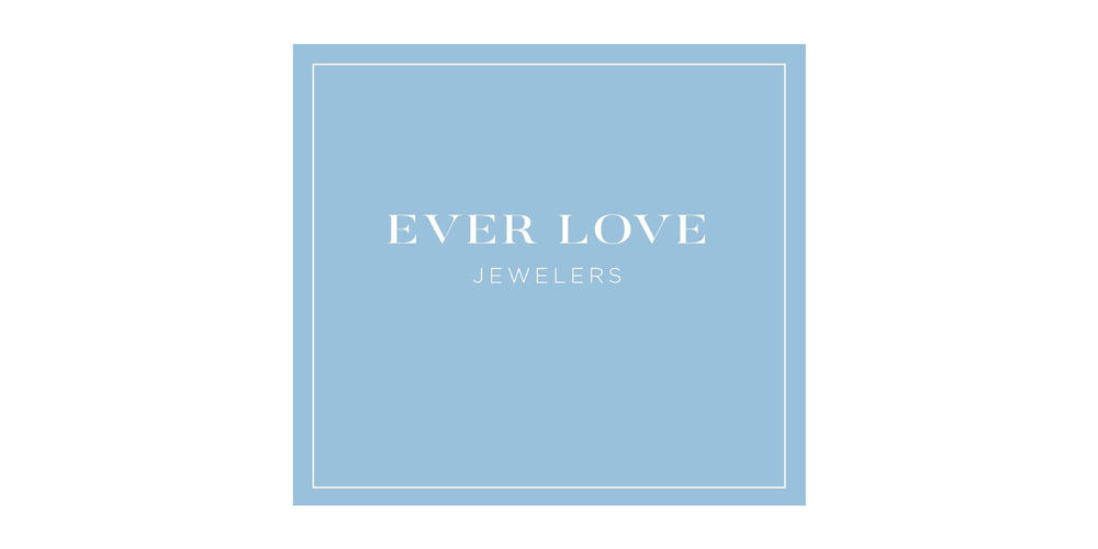 Ever Love Jewelers Logo