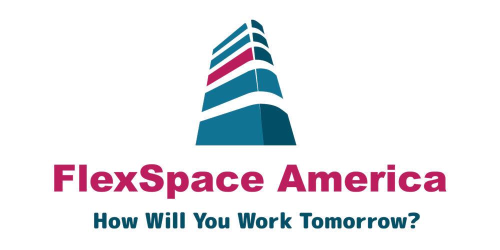 FlexSpace America Logo