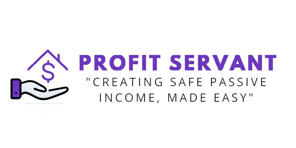 Profit Servant Logo